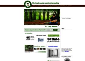 Ecolibris.net thumbnail