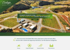 Ecologieitatiba.com.br thumbnail