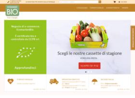 Ecomarket.bio thumbnail