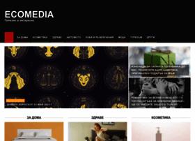 Ecomedia.bg thumbnail