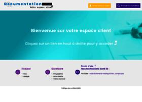 Ecommerce-hosting.fr thumbnail