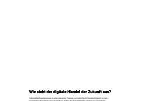 Ecommerce-tag.de thumbnail