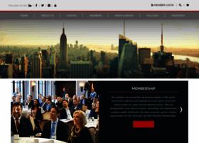 Econclubny.org thumbnail
