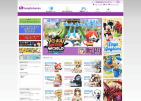 Econline.jp thumbnail