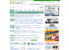 Econoha.jp thumbnail