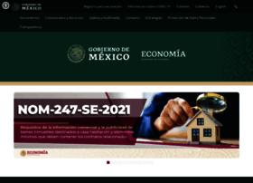 Economia.gob.mx thumbnail