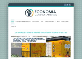 Economiacomportamental.org thumbnail