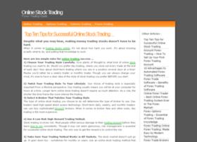 Economicbanking.info thumbnail