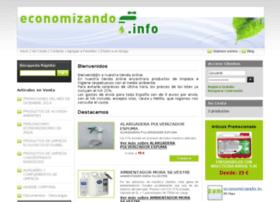 Economizando.info thumbnail