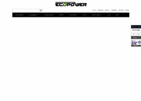 Ecopower.kr thumbnail