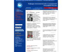 Ecoross.ru thumbnail