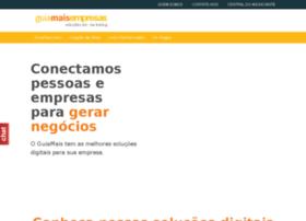 Ecoservice-rs.com.br thumbnail