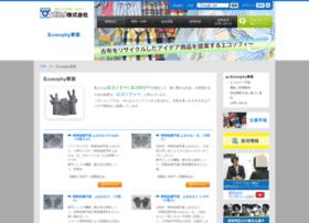 Ecosophy.jp thumbnail