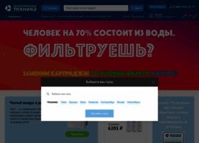 Ecoteka.ru thumbnail