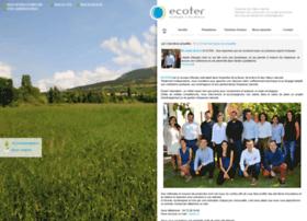 Ecoter.fr thumbnail