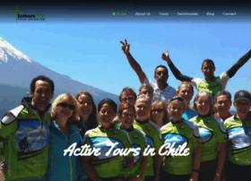 Ecotours.cl thumbnail