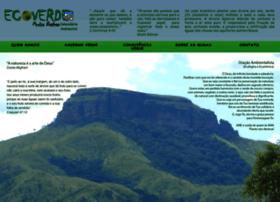 Ecoverdemt.com.br thumbnail