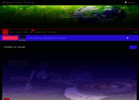 Ecovian.com thumbnail