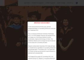 Ecta.edu.sg thumbnail
