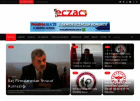 Eczacidergisi.com.tr thumbnail
