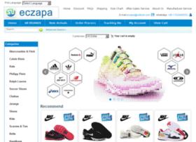 Eczapa.es thumbnail