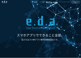Eda-inc.jp thumbnail
