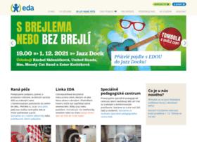 Eda.cz thumbnail