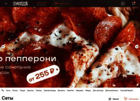 Eda1.ru thumbnail