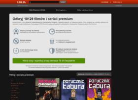 Edb-cda.pl thumbnail