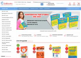Edbooks.com.ua thumbnail