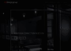 Eddesign.com.sg thumbnail