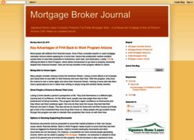 Eddie-mortgage.blogspot.com thumbnail