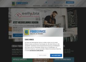 Edeka-food-service.de thumbnail
