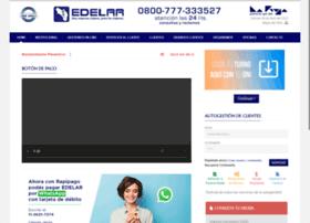 Edelar.com.ar thumbnail