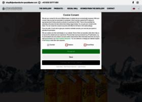 Edelbrennerei-schwarzenberger.tirol thumbnail