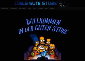 Edels-stube.eu thumbnail