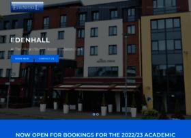 Edenhall.ie thumbnail