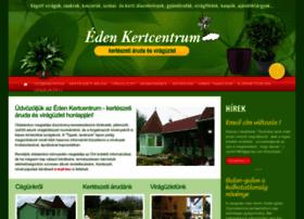 Edenkert-kormend.hu thumbnail