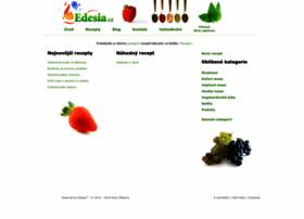 Edesia.cz thumbnail