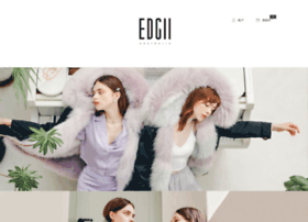 Edgii.cn thumbnail