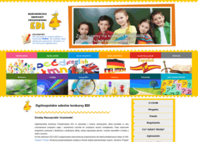 Edi.edu.pl thumbnail