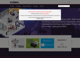 Edimax.pl thumbnail