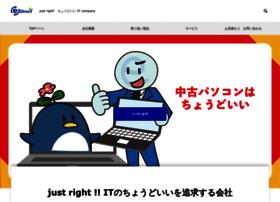 Edirect-e.co.jp thumbnail