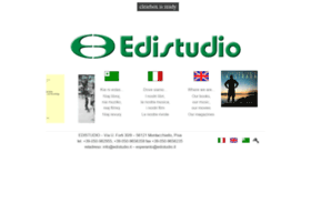 Edistudio.it thumbnail