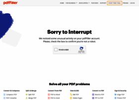 Edit-salary-slip-online.pdffiller.com thumbnail