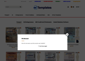 Editable-templates.cc thumbnail