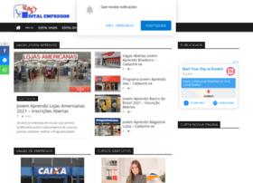 Editalempregos.com.br thumbnail