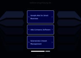 Edition-engelsburg.de thumbnail