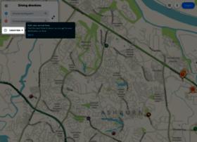 editor-beta waze com at WI  Free Community-based Mapping