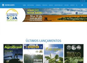 Editoragazeta.com.br thumbnail